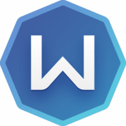 windscribe Best VPN In Australia
