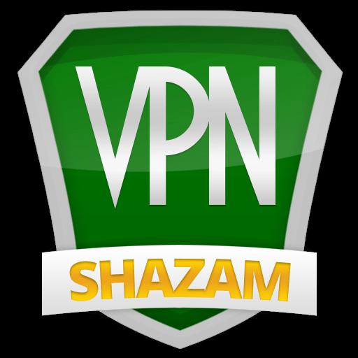 VPNShazam black friday