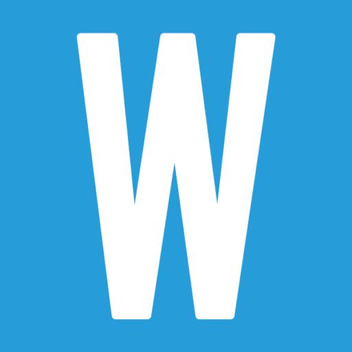 washingtonian.com